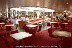 Taste restaurant Stena Britannica