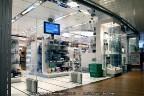 Stena Shopping