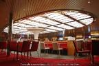 Taste lounge Stena Hollandica