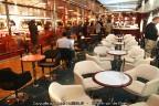 Riva Bar Stena Hollandica