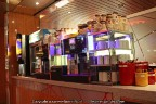 Taste restaurant  Stena Hollandica