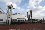 3-veerboot-oerd-storm-07