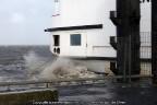 3-veerboot-oerd-storm-09