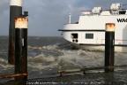 3-veerboot-oerd-storm-10