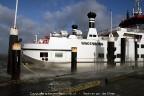 3-veerboot-oerd-storm-11