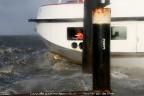 3-veerboot-oerd-storm-12