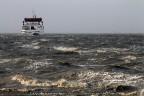 3-veerboot-oerd-storm-18