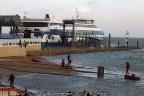 5-storm-vlieland-edo-de-vries-05