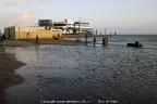 5-storm-vlieland-edo-de-vries-06