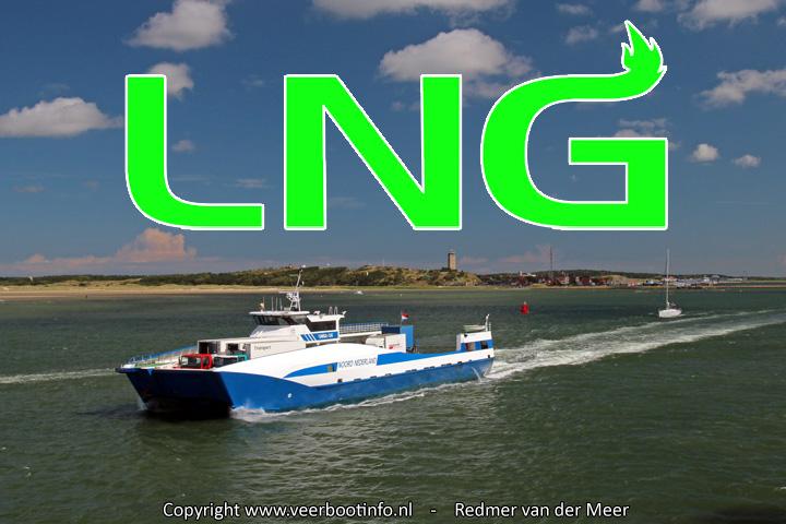 Noord Nederland LNG
